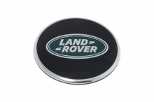 Land rover naafdop 63mm LR069899_img